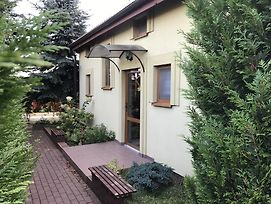 U Marzeny photos Exterior