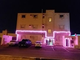 Al Masarah Furnished Units photos Exterior