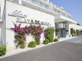 Mar Hotels Playa De Muro Suites photos Exterior