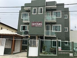 Taty Flats photos Exterior