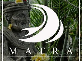 Matra Bali Guesthouse photos Exterior