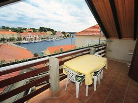 Apartments By The Sea Sali, Dugi Otok - 8193 photos Exterior