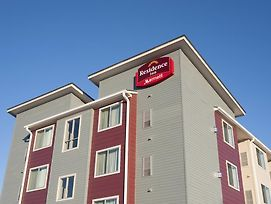 Residence Inn By Marriott Grand Rapids Airport photos Exterior
