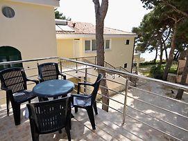 Apartments And Rooms By The Sea Rogoznica - 3266 photos Exterior