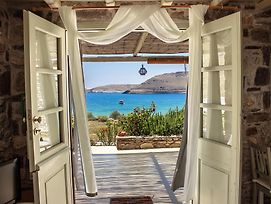 Serifos Dream Houses Near The Sea photos Exterior