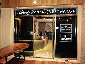 Living Room Guesthouse photos Exterior