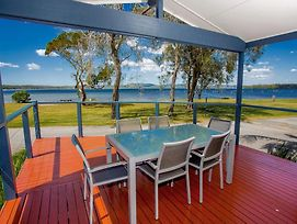 Secura Lifestyle Lakeside Forster photos Exterior