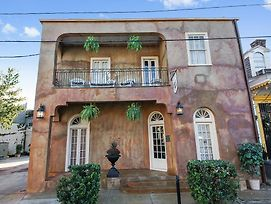 New Orleans Guest House photos Exterior