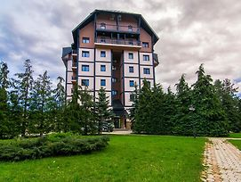 Apartment On Zlatibor photos Exterior