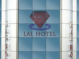 Lal Hotel photos Exterior