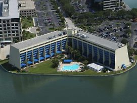 Doubletree Suites By Hilton Tampa Bay photos Exterior