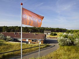 Stayokay Ameland photos Exterior