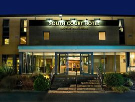 Great National South Court Hotel photos Exterior