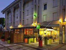 Ibis Styles Antibes photos Exterior