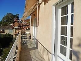 Spacious Flat Close To The Center Of Saint Cyr Sur Mer With Parking Internet Washing Machine Air Conditioning photos Exterior