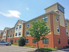 Extended Stay America - Philadelphia - Cherry Hill photos Exterior