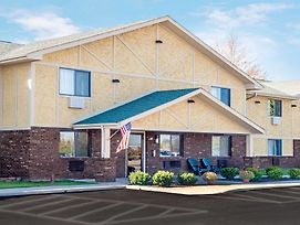 Super 8 By Wyndham Maysville Ky photos Exterior