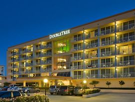 Doubletree Beach Resort By Hilton Tampa Bay - North Redington Beach photos Exterior