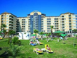 Didim Beach Resort photos Exterior