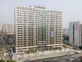 Stay 7 Mapo Residence photos Exterior