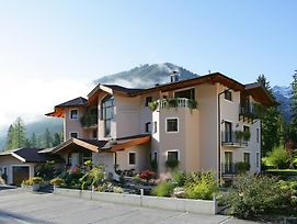 Alpenvital Tirol Appartements photos Exterior
