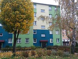 Apartament Barbara photos Exterior