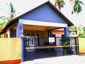 Relaxs Homestay photos Exterior
