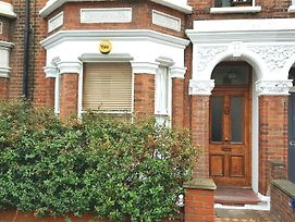 Victorian Superior Property photos Exterior
