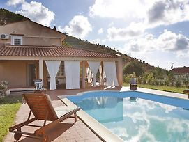 Villas Vacation Service - Cefalu' Countryside photos Exterior