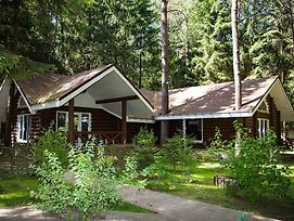 Green Forest Club photos Exterior