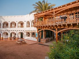 Dahab Divers photos Exterior