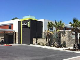 Home2 Suites By Hilton Livermore photos Exterior