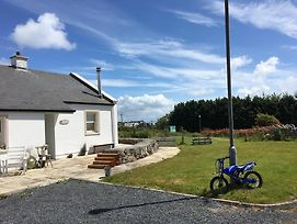 Galway Coast Cottages photos Exterior
