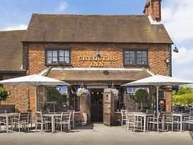 The Chequers Inn photos Exterior