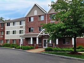 Extended Stay America - Boston - Peabody photos Exterior