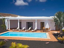 Villas Blancas photos Exterior