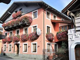 Gasthof Zum Stollhofer photos Exterior