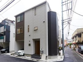 Haneda Luxury House photos Exterior