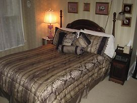 Mildred'S Bed & Breakfast photos Room