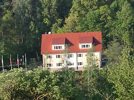 Hotel Am See photos Exterior