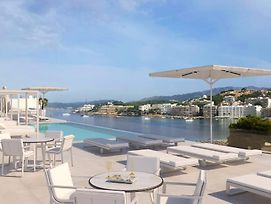 Msh Mallorca Senses Hotel, Santa Ponsa - Adults Only photos Exterior