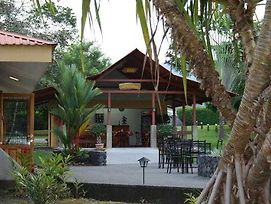 Arenal Country Inn photos Exterior