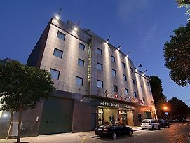 Hotel Douro photos Exterior