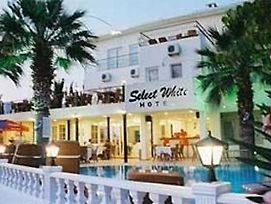 Select White Hotel photos Exterior