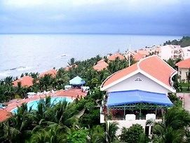 Saigon Phu Quoc Resort photos Exterior
