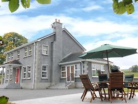 Sperrin View Self Catering House photos Exterior