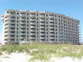 Resortquest Rentals At Spanish Key Condominiums photos Exterior