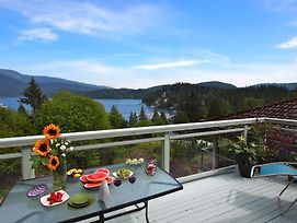 Eagles Nest Vacation Home Rental photos Exterior