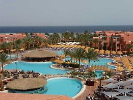 Imperia Sharm photos Exterior