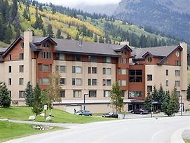 Telemark At West Village By Copper Mountain Lodging photos Exterior